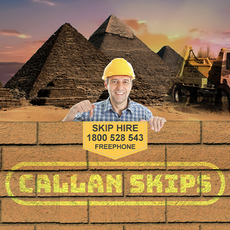 skip hire freephone 1800 528 543